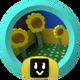 Sunflower Master