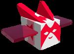 CrimsonBee Gifted