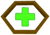 HiveSlot
