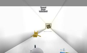 TunnelInterior