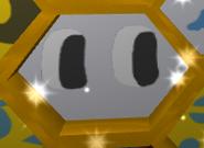 LookerBee Hive