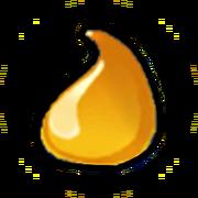 HoneyBssIcon