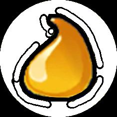 Honey Bee Swarm Simulator Wiki Fandom