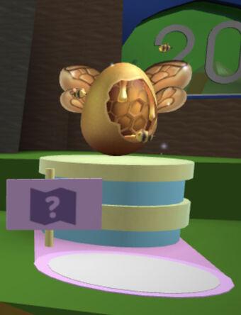 Egg Hunt Info Bee Swarm Simulator Wiki Fandom
