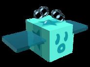 BubbleBee Gifted
