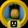 Pineapple Ace
