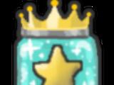 Звездное желе