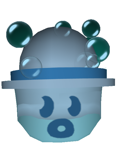 Bubble Mask Bee Swarm Simulator Wiki Fandom