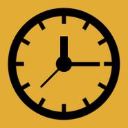 Wealth Clock Buff