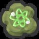 Atomic Treat