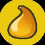 Honey Token Repicture