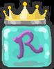 RoyalJellyOriginalSprite