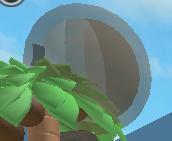 CoconutCrabAttackB