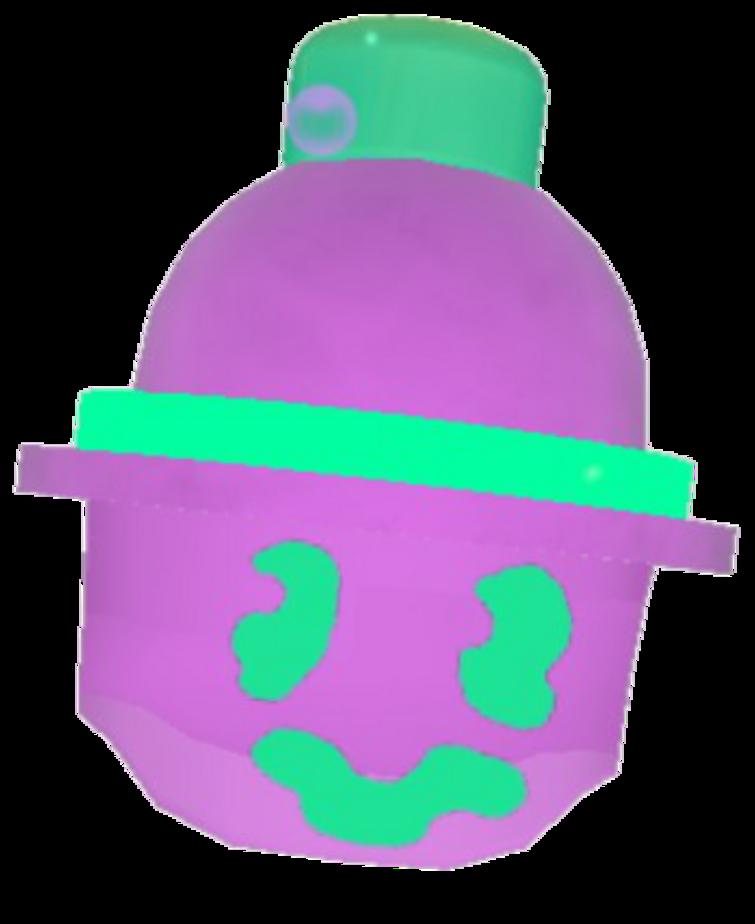 картинка гамми маски