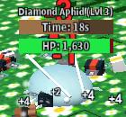 DiamondAphid