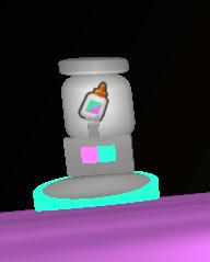 Glue Dispenser