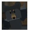 Bears-hive
