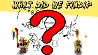 What Secret Did We Find In Roblox Bee Swarm Simulator