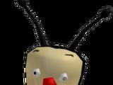 B.B.M. Mask
