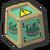Boxofrogs