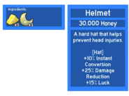 Helmet Shop