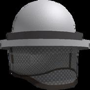 Beekeeper's Mask