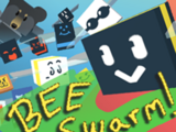 Bee Swarm Simulator Club