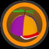 Icon Propeller Hat