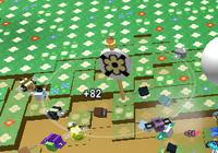 PollenMark