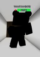 Tunnel Bear-0
