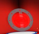 Red Teleporter