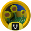 Sunflower Ace