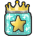 StarJelly.png
