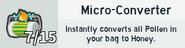 Микро-конвертер