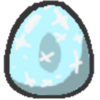 Diamond Egg
