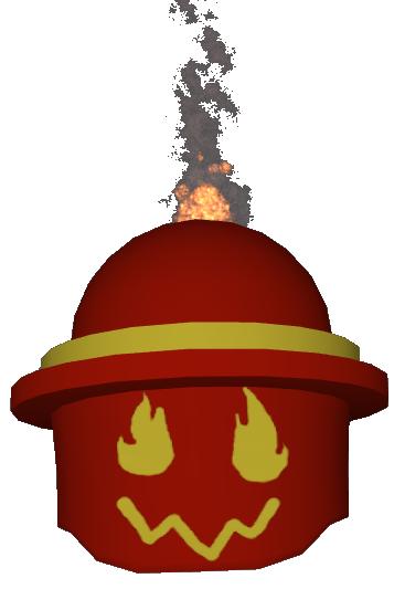 Fire Mask Bee Swarm Simulator Wiki Fandom Powered By Wikia