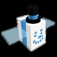 FrostyBee