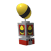 Shops-hive
