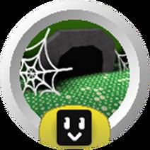 Spider Hotshot