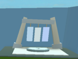 Храм ветра