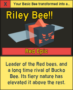 Riley Bee.PNG