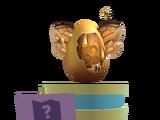 Информация Охота на яйца