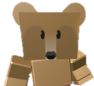 Brownbear (1)