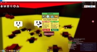 roblox bee swarm simulator codes wiki