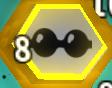Giftedbomberbeehive