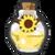 RobloxScreenShot20181127 152538818