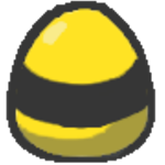 Basic Egggy