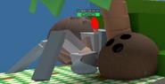 CoconutCrabStuck