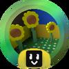 SunflowerGrandmaster