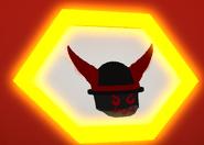 DemonMaskShop